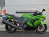 ZX-14R/カワサキ 1400cc 愛知県 オートセンターヤマダ 知立店