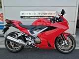 ホンダ VFR800F