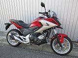 NC750X タイプLD/ホンダ 750cc 愛知県 幸田のバイク屋 Come on!株式会社 カモン