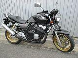 CB400スーパーフォア/ホンダ 400cc 愛知県 幸田のバイク屋 Come on!株式会社 カモン