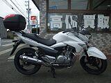 GSR250/スズキ 250cc 愛知県 K-FIELD