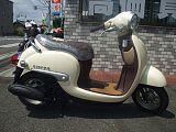 ジョルノ (4サイクル)/ホンダ 50cc 愛知県 K-Field