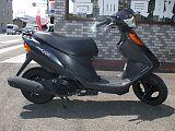 アドレスV125/スズキ 125cc 愛知県 K-Field