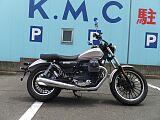 V9 ROAMER/モトグッチ 853cc 愛知県 K.M.C