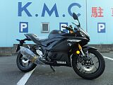 YZF-R25/ヤマハ 250cc 愛知県 K.M.C