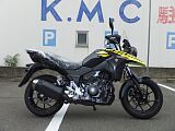 Vストローム250/スズキ 250cc 愛知県 K.M.C
