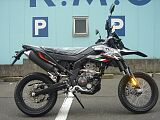 SX125/アプリリア 125cc 愛知県 K.M.C