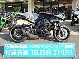 KATANA/スズキ 1000cc 愛知県 東海オートトレーディング
