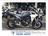トレーサー900/ヤマハ 900cc 愛知県 東海オートトレーディング