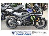 YZF-R3/ヤマハ 320cc 愛知県 東海オートトレーディング