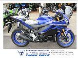 YZF-R25/ヤマハ 250cc 愛知県 東海オートトレーディング