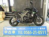 Z1000 (水冷)/カワサキ 1000cc 愛知県 東海オートトレーディング