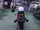thumbnail CB1100 EX 4気筒ネイキットタイプ