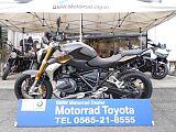 R1250R/BMW 1250cc 愛知県 東海オートトレーディング