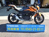 Z250/カワサキ 250cc 愛知県 東海オートトレーディング