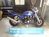 XJR400R/ヤマハ 400cc 愛知県 東海オートトレーディング