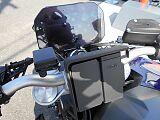 F 900 R/BMW 900cc 愛知県 東海オートトレーディング