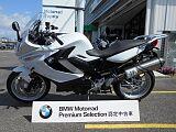 F800GT/BMW 800cc 愛知県 東海オートトレーディング