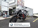 F700GS/BMW 800cc 愛知県 東海オートトレーディング