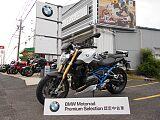 R1200R/BMW 1200cc 愛知県 東海オートトレーディング