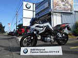 F750GS/BMW 853cc 愛知県 東海オートトレーディング