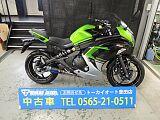 ニンジャ400/カワサキ 400cc 愛知県 トーカイオート