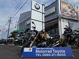 R nineT/BMW 1170cc 愛知県 トーカイオート
