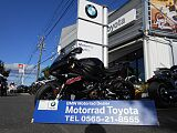 S1000RR/BMW 1000cc 愛知県 トーカイオート