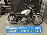 CB400SS/ホンダ 400cc 愛知県 トーカイオート