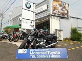 R18/BMW 1800cc 愛知県 トーカイオート