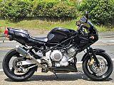 TRX850/ヤマハ 850cc 愛知県 有限会社バーストシティ