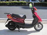 ジョグ/ヤマハ 50cc 愛知県 バイクウエイズ