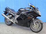 CBR1100XXスーパーブラックバード/ホンダ 1100cc 愛知県 バイクエリア ダンガリー 本店