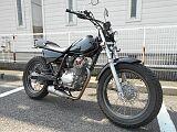FTR223/ホンダ 223cc 愛知県 バイクエリア ダンガリー 本店
