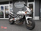 ホーネット600S/ホンダ 600cc 愛知県 バイクエリア ダンガリー 本店