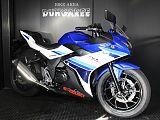 GSX250R/スズキ 250cc 愛知県 バイクエリア ダンガリー 本店