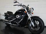 ブルバード400/スズキ 400cc 愛知県 バイクエリア ダンガリー 本店