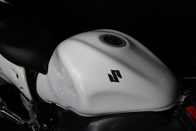 GSX1300R ハヤブサ(隼) モトマップ正規逆輸入車☆
