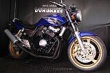 CB400スーパーフォア/ホンダ 400cc 愛知県 バイクエリア ダンガリー 本店