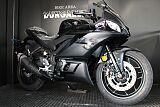 YZF-R25/ヤマハ 250cc 愛知県 バイクエリア ダンガリー 本店