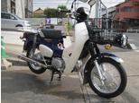 スーパーカブ110プロ/ホンダ 110cc 愛知県 バイクセブン・(有)ナナカンパニー