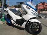 PCX125/ホンダ 125cc 愛知県 バイクセブン・(有)ナナカンパニー