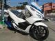 thumbnail PCX125 新車!他のカラーもご相談下さい! 尾張旭市のナナカンパニー/バイクセブンです!ホンダ新…