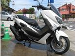 NMAX/ヤマハ 125cc 愛知県 バイクセブン・(有)ナナカンパニー