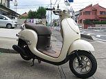 ジョルノ/ホンダ 50cc 愛知県 バイクセブン・(有)ナナカンパニー