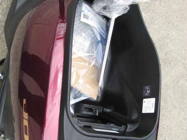ジョグ 新車 AY01 各色同価格にて販売中です!