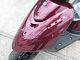 thumbnail ジョグ 新車 AY01 各色同価格にて販売中です!