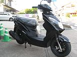 SWISH/スズキ 125cc 愛知県 バイクセブン・(有)ナナカンパニー