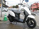 レッツ(4サイクル)/スズキ 50cc 愛知県 バイクセブン・(有)ナナカンパニー
