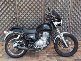 ボルティー/スズキ 250cc 愛知県 (有)ばいく倉庫